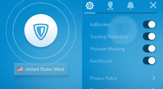 VPN Service Reviews - Post Thumbnail
